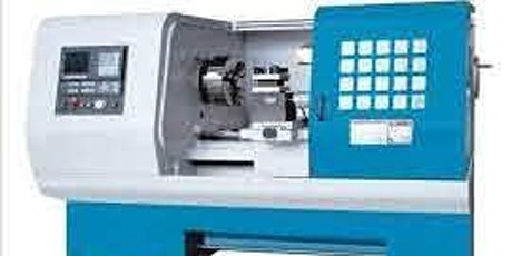 Introduction to CNC Lathes