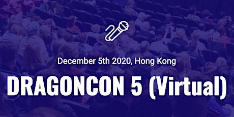 DragonCon5