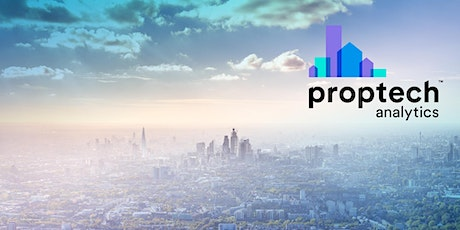 Data Science for Property and Construction Professionals - 'taster session' tickets