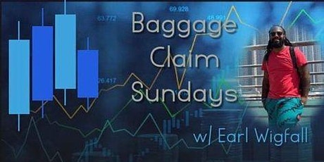 Baggage Claim Sundays tickets