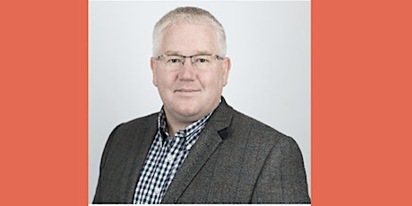 Business Support Training:Taking Advantage of Tax Reliefs with John Cooke tickets