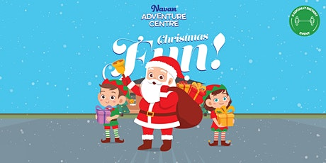 Christmas At Navan Adventure 2020 tickets