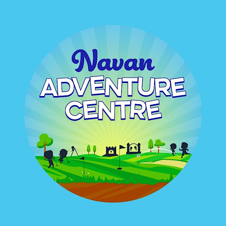 Christmas At Navan Adventure 2020 image