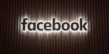 Facebook talks to BCS tickets