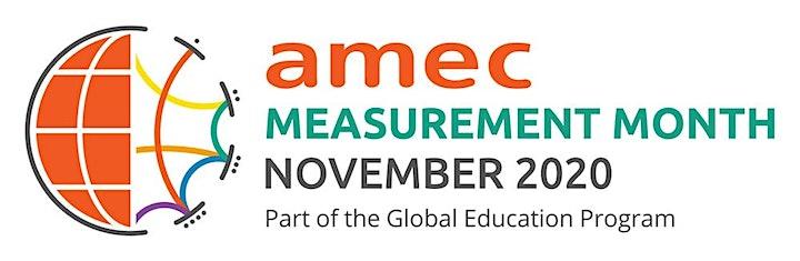 IC measurement surgery 2020 image