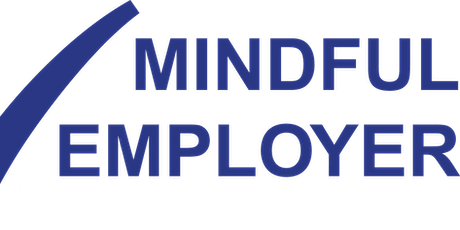 Covid-19: Shining a Light on Mental Health at Work tickets
