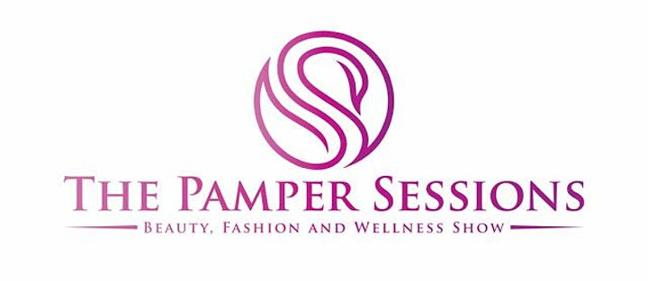 The Pamper Sessions - Beauty, Fashion, & Wellness Show image