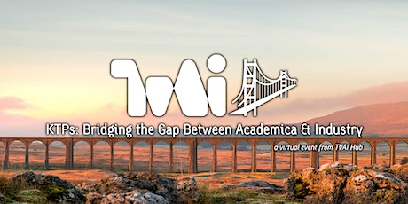 KTPs: Bridging the gap between Business and Academia tickets