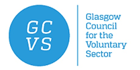 Glasgow Council for the Voluntary Sector AGM tickets