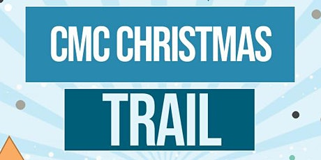CHRISTMAS TRAIL tickets