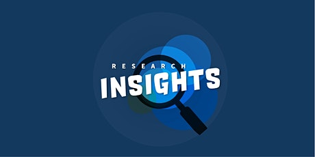 Research Insights Covid-19: Lighting up the dark
