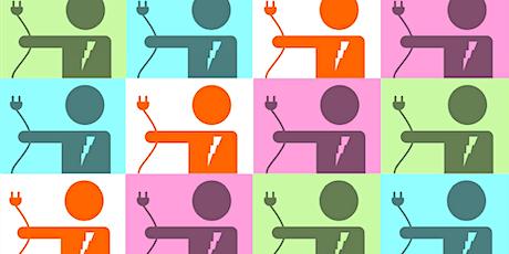 Grit - wie begeisterungsfähig und ausdauernd sind ArbeitnehmerInnen? Tickets