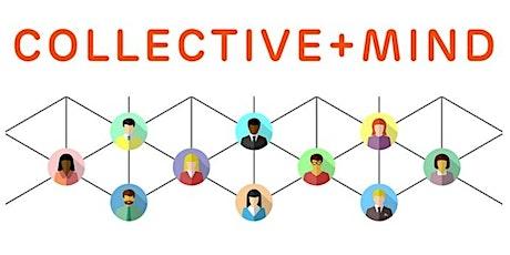 Collective Mind - Network Management 101 Webinar tickets