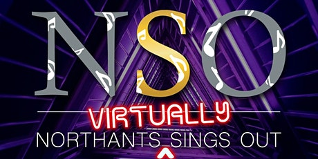 Virtually NSO tickets