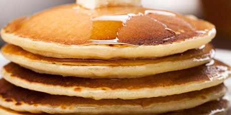 The Oswego Pancake Breakfast Raffle & Flip Off tickets