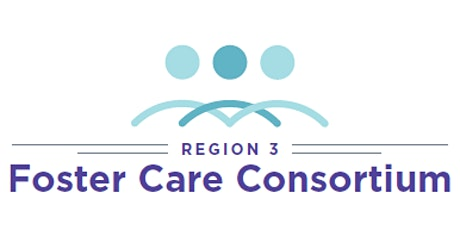 Region 3 Consortium biglietti