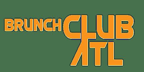 BRUNCH CLUB ATL OFFICIAL RETURN @ TRAFFIK - SEXIEST BRUNCH IN ATLANTA tickets