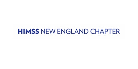 HIMSS New England Holiday Social tickets