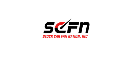 Motorsports Sponsorship Leads Program tickets