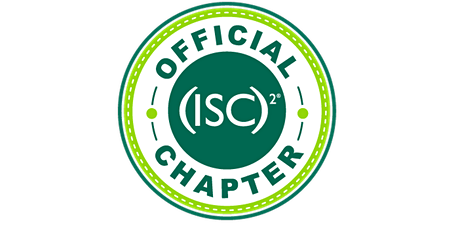 (ISC)2 Chapter East of England -December 2020 tickets