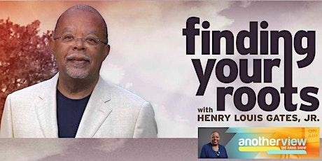 Finding Your Roots: WHRO Style-Screening and Discussion tickets