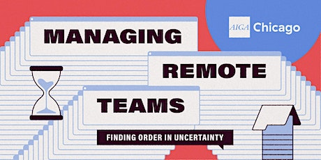 Managing Remote Teams tickets