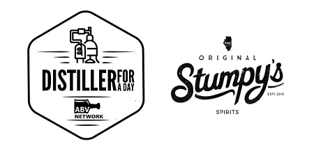 Distiller for a Day at Stumpy's Spirits (Columbia, Illinois) tickets