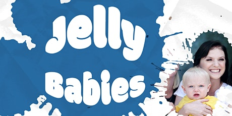 Jelly Babies tickets