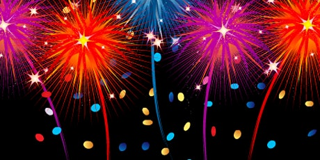 2021 New Year's Eve Celebration Biodanza Online Party. tickets