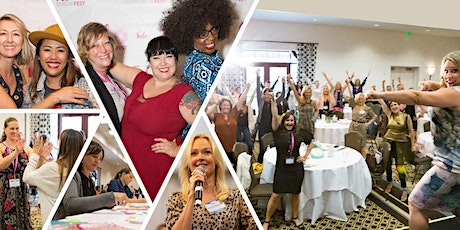 Fab Fempreneur Fest 2021 tickets