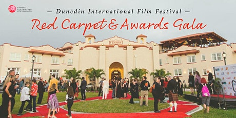 Red Carpet and Awards Ceremony at Fenway Hotel tickets