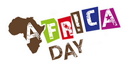 Africa Day 2021 - Africa Freedom Day tickets