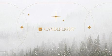 NLC Candlelight 2020 - West Little Rock tickets