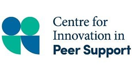 Mental Health & Addiction Peer Support Programs: What makes them Thrive? tickets
