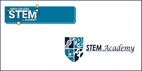 MMSD Early College STEM Academy Info Session #3 of 4 tickets
