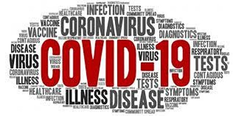 Consumer Scams to include COVID-19 tickets