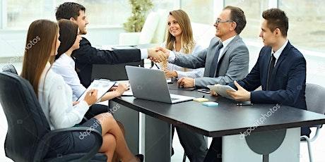 ¿Cómo potencializar y posicionar tu marca o negocio? boletos