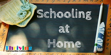 Schooling at Home tickets