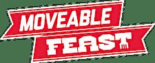 Gordon Biersch Brewing Company/Moveable Feast logo