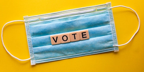 Votes are in… now what? Learn the Impact on Your Organization tickets