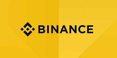 Learn from the best experts in the industry : YouTube Binance Playlist tickets