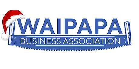 Annual Waipapa Santa Fun Run tickets