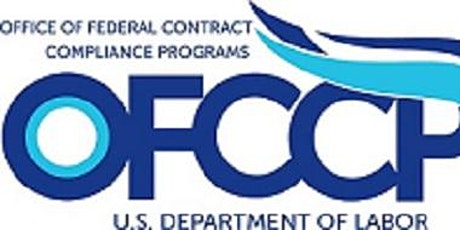 OFCCP:  What to Expect: 503 Focus Review tickets