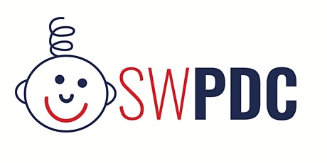SWPDC Annual Symposium - Pediatric Device Innovation - with JLABS@TMC tickets