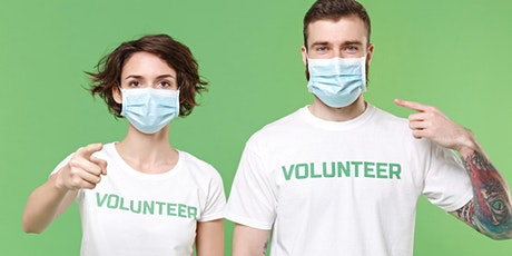 Growing corporate donors through employee volunteerism tickets