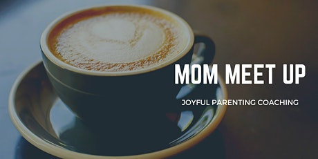December (Virtual) Mom Meet-Ups tickets