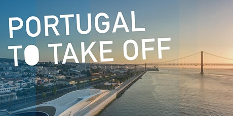 Portugal To Take Off tickets
