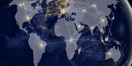 Toward the Horizon: How COVID-19 is Accelerating Innovation tickets