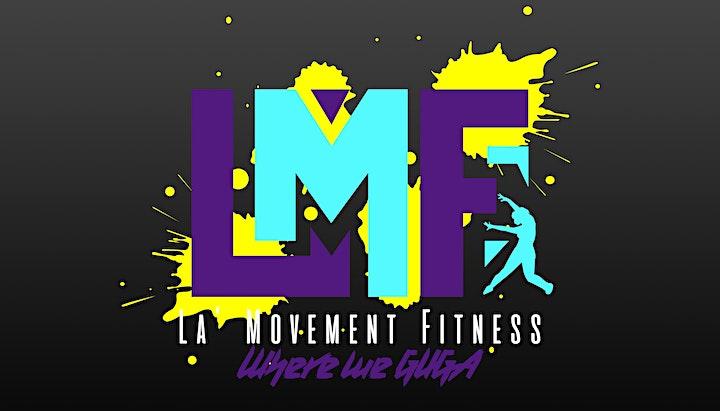 LMF | Y2K Skate Anniversary image