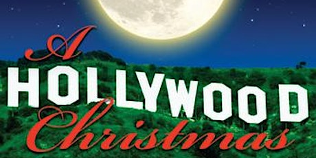Christmas in Hollywood:  Acting Camp tickets